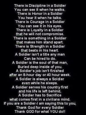 AMEN!!!! Amazing poem!
