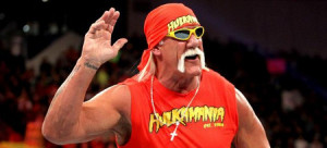 ... quotes from the Hulk Hogan sex tape, which reveals Hogan staying