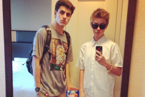 ... Things You Must Know About Vine Stars, Jack Gilinsky and Jack Johnson