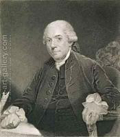 Brief about Henry Laurens: By info that we know Henry Laurens was born ...