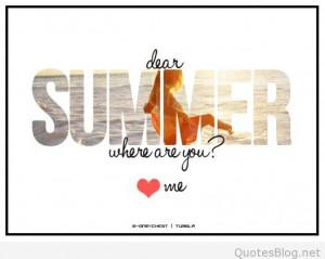 98882-Dear-Summer-Where-Are-You_(3)