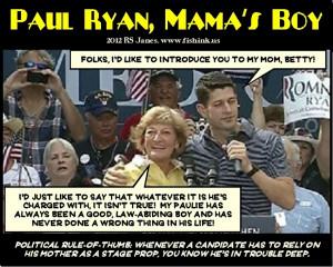 1acartoon-ryan-mamas-boy