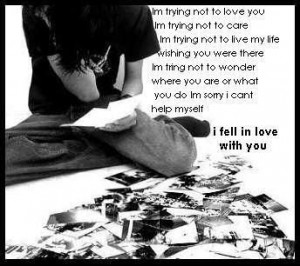 Emo Love Quotes For Him Free Images Pictures Pics Photos 2013