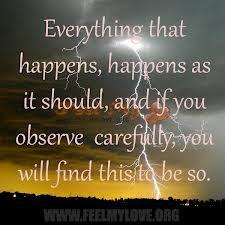 Amazing Famous Inspirational Motivational Short Quotes