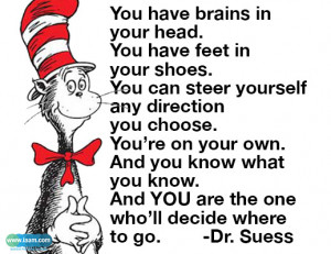 dr-suess-quotes.jpg