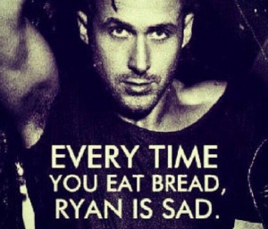 Motivation to eat less carbs