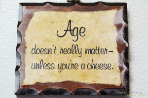 Funny Birthday Cake Quotes. Inspirational Quotes About Turning 50 ...