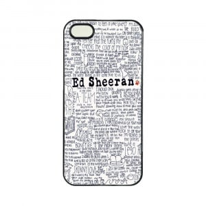 ... -SONG-QUOTES-Cell-Phones-Cover-Cases-for-iPhone-Phone-5-5S-Case.jpg
