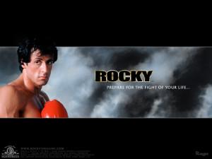 A1-rocky-balboa-wallpaper-5