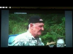 moonshiners-glue-funny-quote-jim-tom.jpg