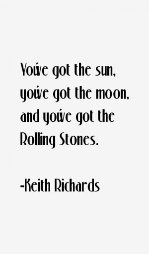 keith-richards-quotes-12459.png