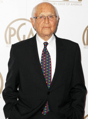 Norman Lear Pictures