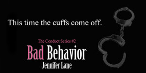Bad Behavior Quotes Quotes from our books on