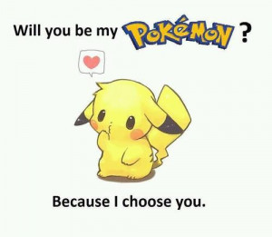 ... task pokemon i love you pokemon i love you to make a pokemon love you