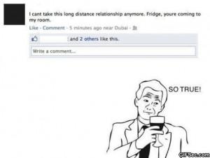Long-Distance-Relationship.jpg