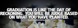 graduation quotes FB covers for timeline (10)