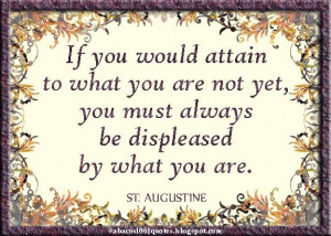 Augustine+Quote.