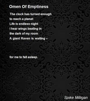 omen-of-emptiness.jpg