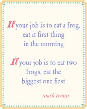 eat+a+frog.jpg (1117×1404)