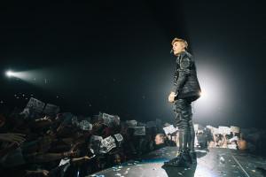 Film Justin Bieber's Believe