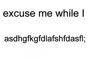 fangirl quote | Tumblr