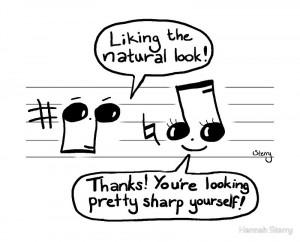 Funny Music Jokes Funny musicians
