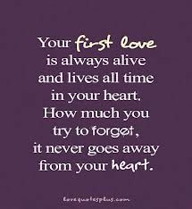 lost love quotes google search more lost love quotes first love quotes ...