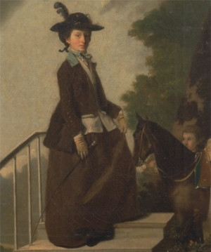 ... , Oil on canvas, Yale Center for British Art, Paul Mellon Collection