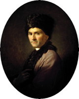 Quotes by Jeanjacques Rousseau