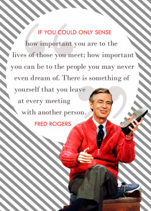 mr-rogers-quote-640.jpg