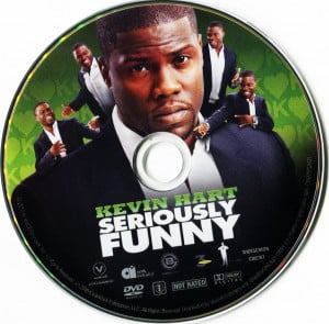 Description : funny kevin hart jokes,funny laughter ringtones,funny ...