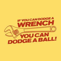 Story - 2004. What a travesty! I found almost NO Dodgeball quotes ...