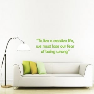 wall-sticker-quote-t02.jpg