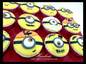 Displaying 19> Images For - Good Night Minions Quotes...