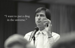 My top 10 Communication Quotes of 2011