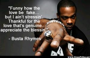 Name: busta rhymes fake love.pngViews: 31349Size: 183.3 KB