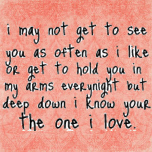 100 greatest love quotes