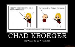 chad-kroeger-nickelback-chad-kroeger-chad-kroeger-rockstar ...