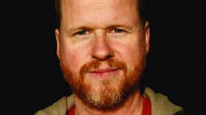 Top 38 Joss Whedon Quotes: 'Write it. Shoot it. Publish it. Crochet ...