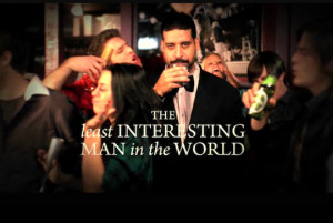... man quotes source http funny pictures vidzshare net dos equis guy