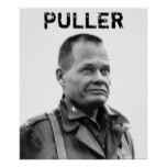 leadership quotes chesty puller