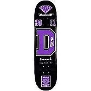 Dgk Skateboards Diamond Supply Haters Skate Sticker Love picture