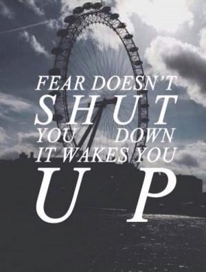 , dauntless, divergent, edit, fears, four, fourtris, insurgent, quote ...