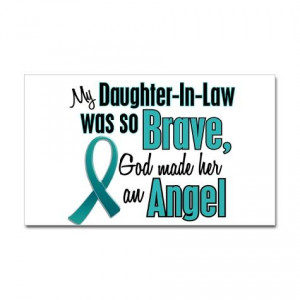 daughter_in_law-22869.jpg