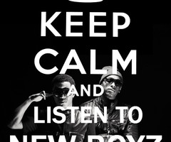 Gallery For - Legacy New Boyz Quotes