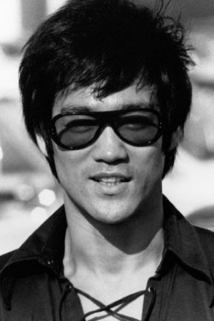 Related Pictures bruce lee free mobile wallpapers actors