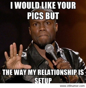Kevin Hart Funny Memes