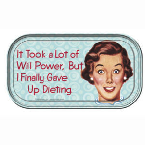 From the Retro Humor Collection. Retro Humor Dieting Collection It ...