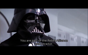 Home Quotes Star Wars Quotes