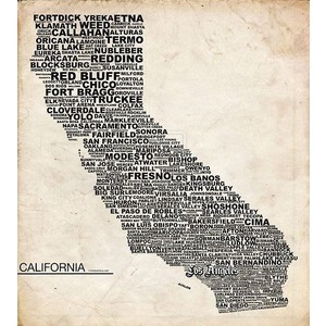 Pinterest / Search results for california quote